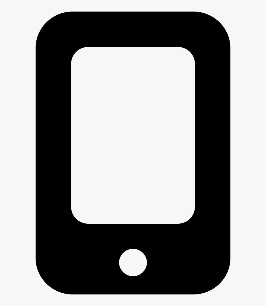 Phone Symbol Png.