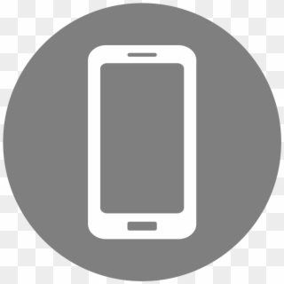 Phone Icon PNG Transparent For Free Download.