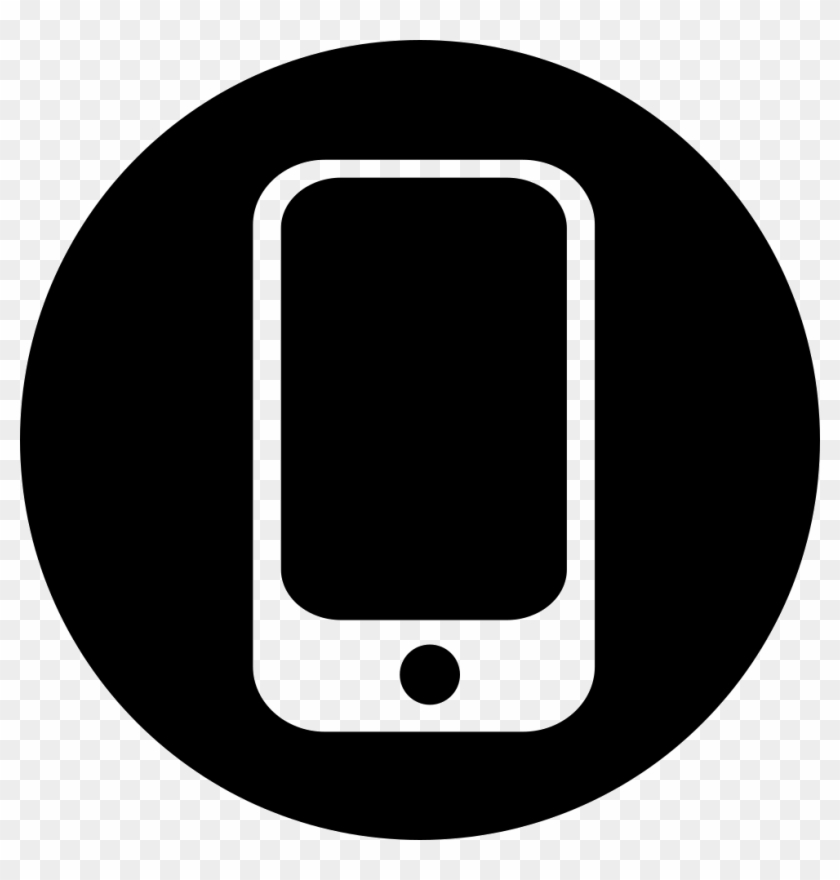 Mobile Phone Recharge Svg Png Icon Free Download.