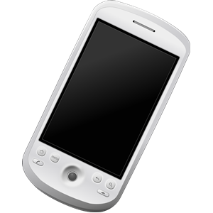 Cellular phone clipart, cliparts of Cellular phone free download.