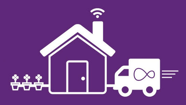 How to get broadband without a landline: Save money on line rental.