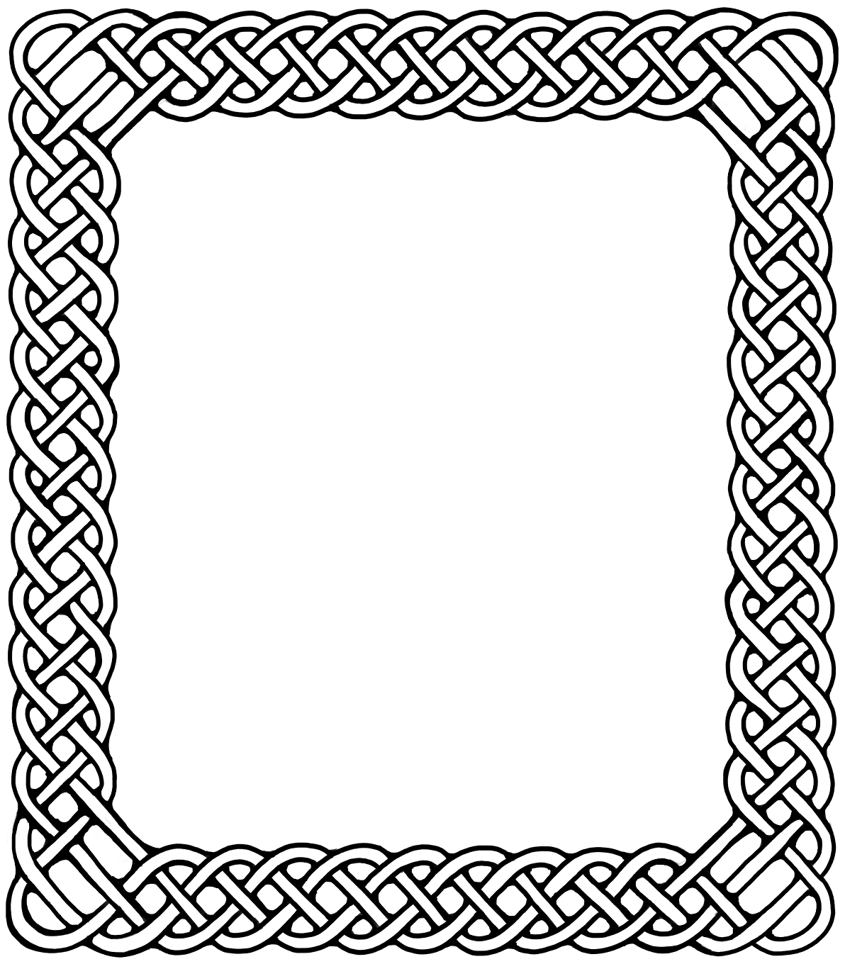 14 cliparts for free. Download Celtic clipart document and use in.