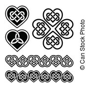Celtic Illustrations and Clipart. 22,398 Celtic royalty free.