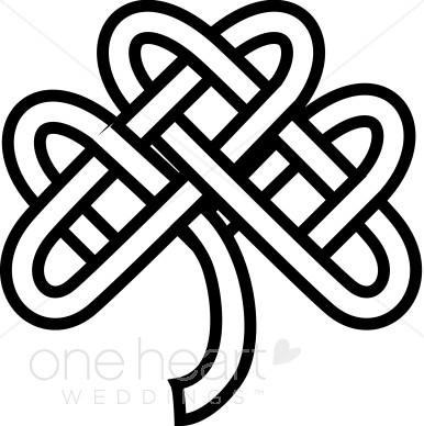 Showing post & media for Celtic clip art symbols.