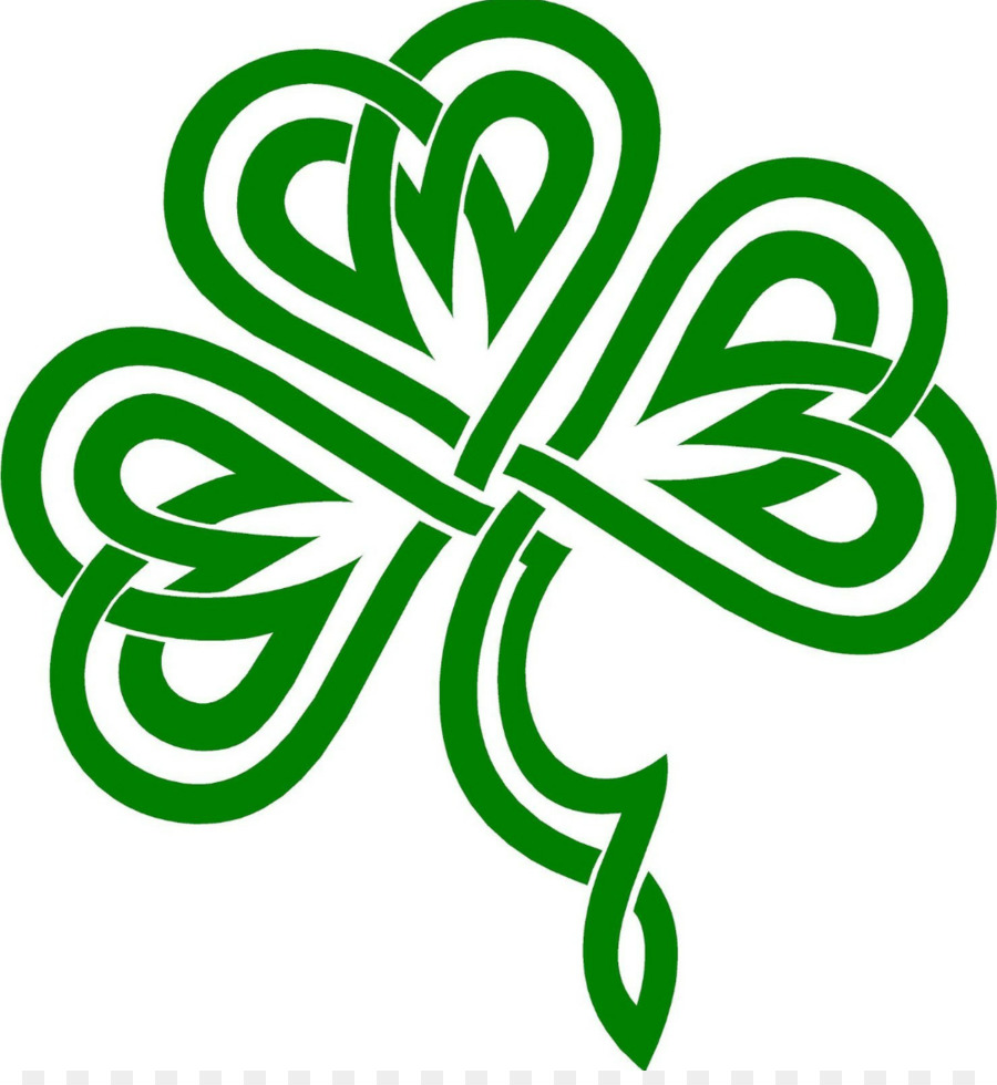 Free Celtic Clipart at GetDrawings.com.