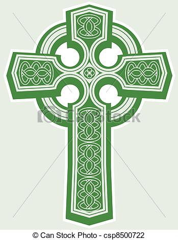 Celtic cross Illustrations and Clipart. 2,450 Celtic cross royalty.