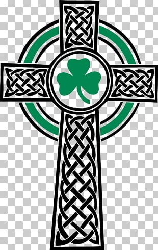 Celtic Cross PNG Images, Celtic Cross Clipart Free Download.