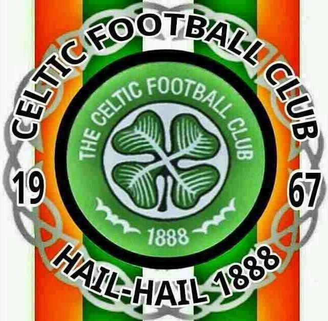 Celtic Fc Clipart 20 Free Cliparts Download Images On