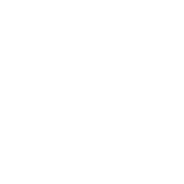 The Official Celtic Store.