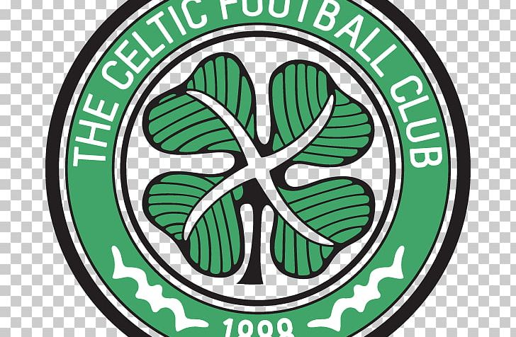 Celtic Park Celtic F.C. Supporters Rangers F.C. Football PNG.