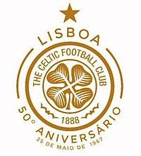 Celtic F.C..