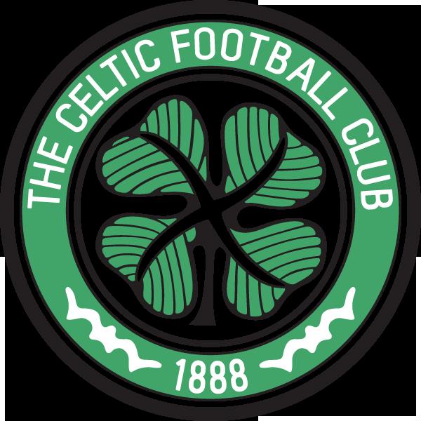 Celtic FC Logo.