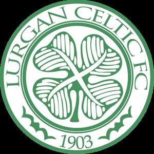 Celtic Logo Vectors Free Download.
