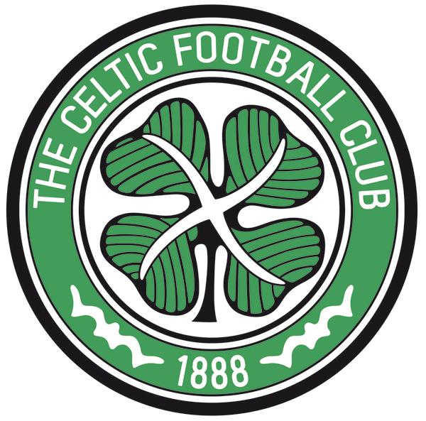 Celtic Fc PNG Transparent Celtic Fc.PNG Images..