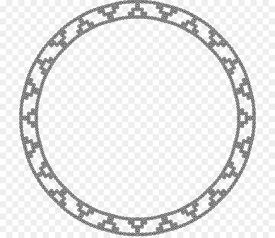 Celtic knot Drawing Clip art.