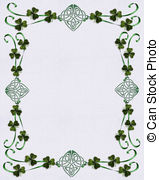 Celtic Illustrations and Clipart. 44,308 Celtic royalty free.