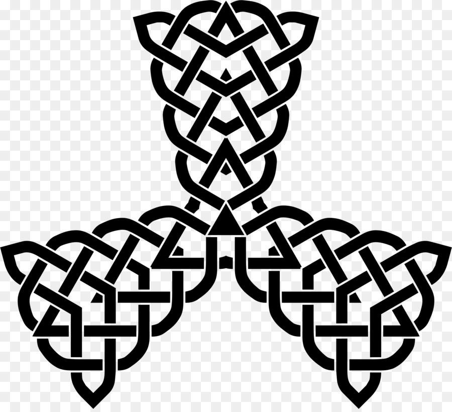 celtic symbol transparent clipart Celtic knot Clip art clipart.