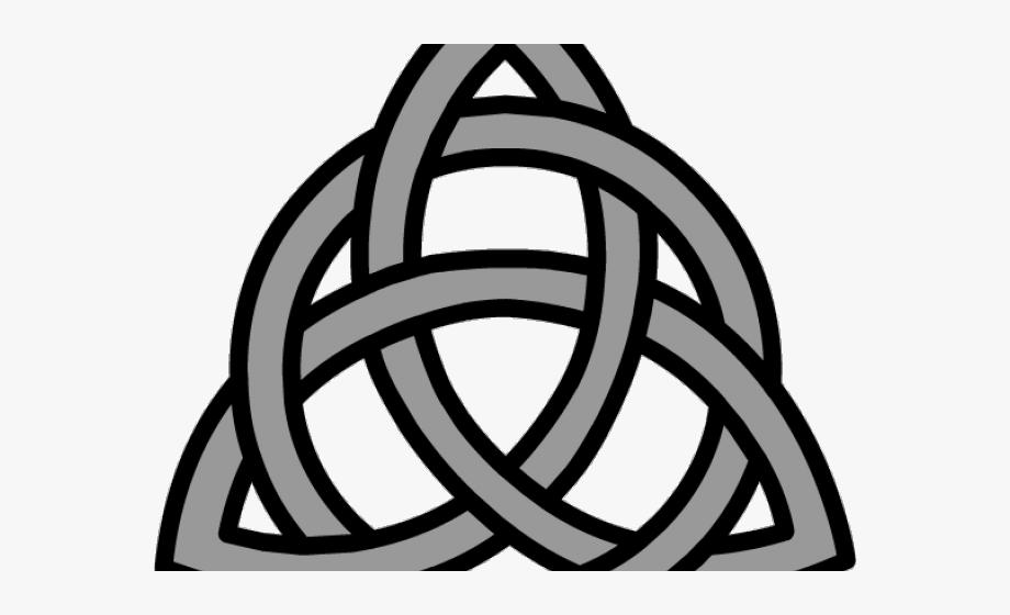 Celtic Knot Clipart Norse.