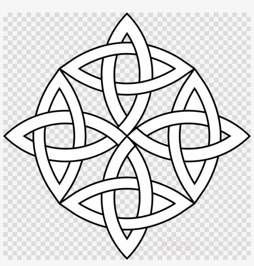 Celtic Knot Clipart Celtic Knot Celts Celtic Art.