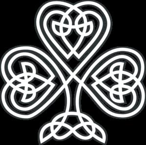 46+ Celtic Clip Art.