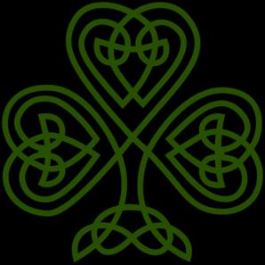Free Celtic Vector Art.