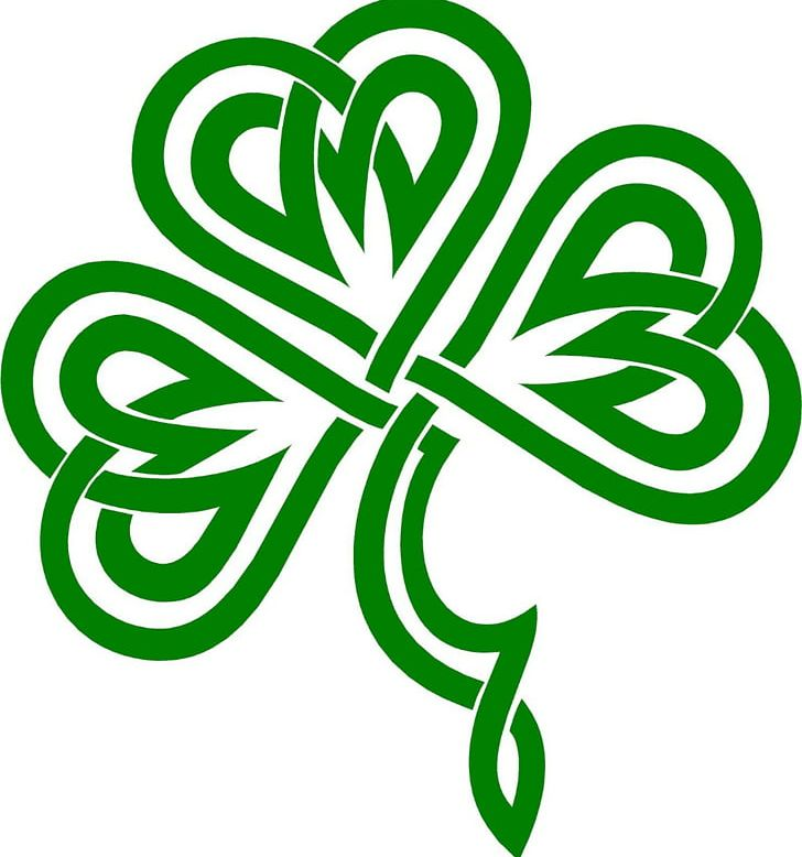 Ireland Shamrock Celtic Knot Irish Cuisine PNG, Clipart, Area.