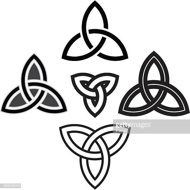 60 Top Celtic Knot Stock Illustrations, Clip art, Cartoons, & Icons.
