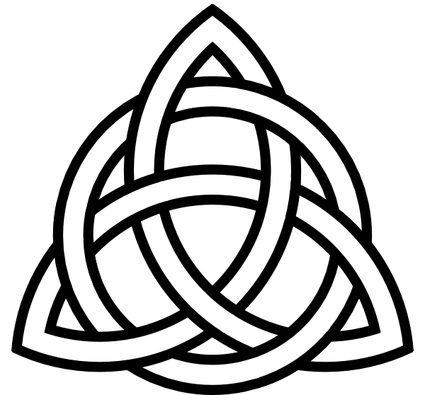 Free Celtic Knot, Download Free Clip Art, Free Clip Art on.