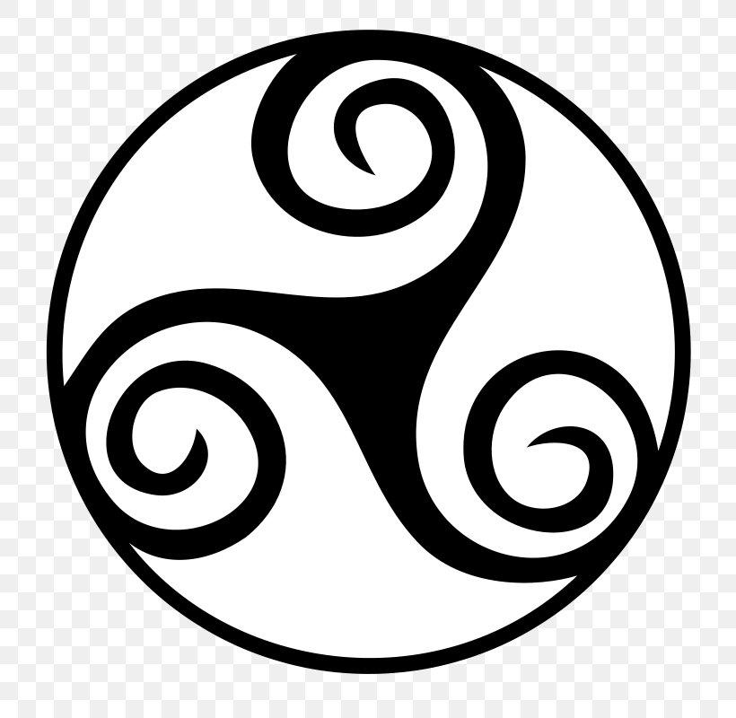 Celtic Knot Celts Celtic Art Clip Art, PNG, 800x800px.