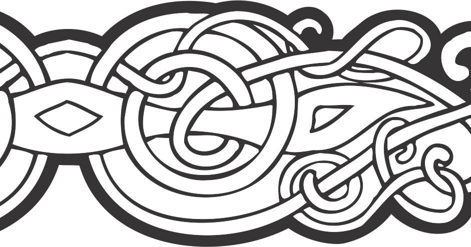 Download Free png Celtic Knot Tattoos Png.