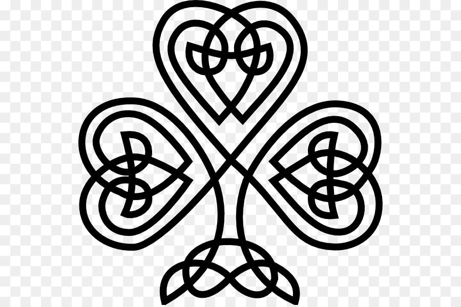 Celtic Art Png & Free Celtic Art.png Transparent Images #1240.