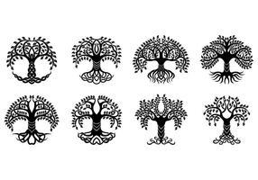 Celtic Knot Free Vector Art.