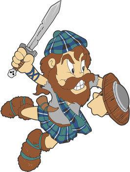 Gaelic Sports.