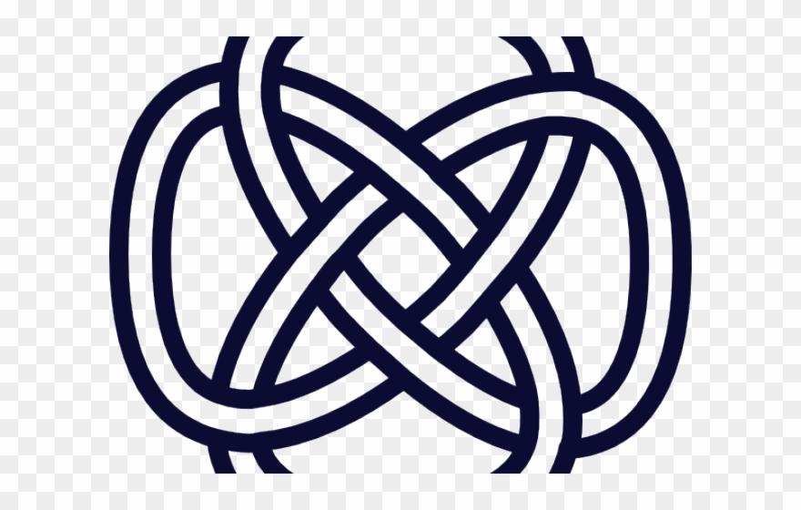 Celtic Clipart Charmed.