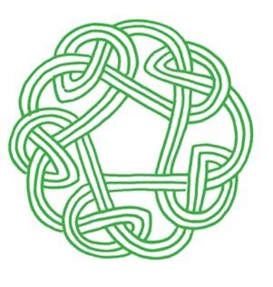 Clip art celts.