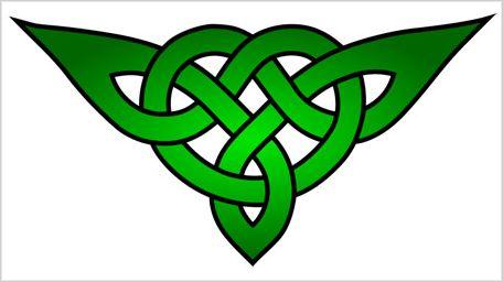 Clipart celtic.