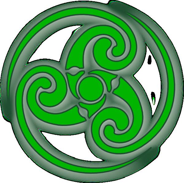 Celtic Emblem Clip Art at Clker.com.