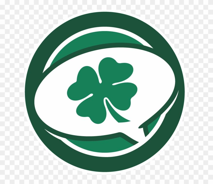 Celticsblog.