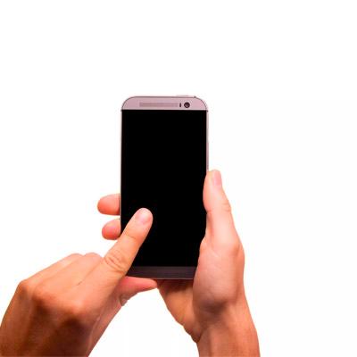 O que é IMEI e como descobrir o do seu celular?.