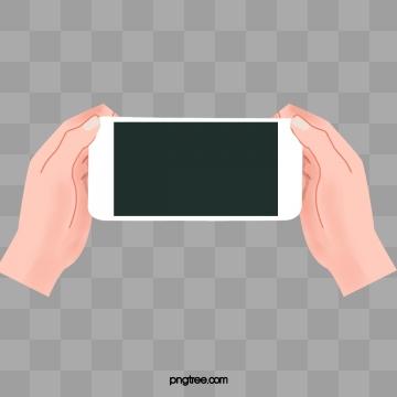 Celular Na Mão Png, Vetores, PSD e Clipart Para Download Gratuito.