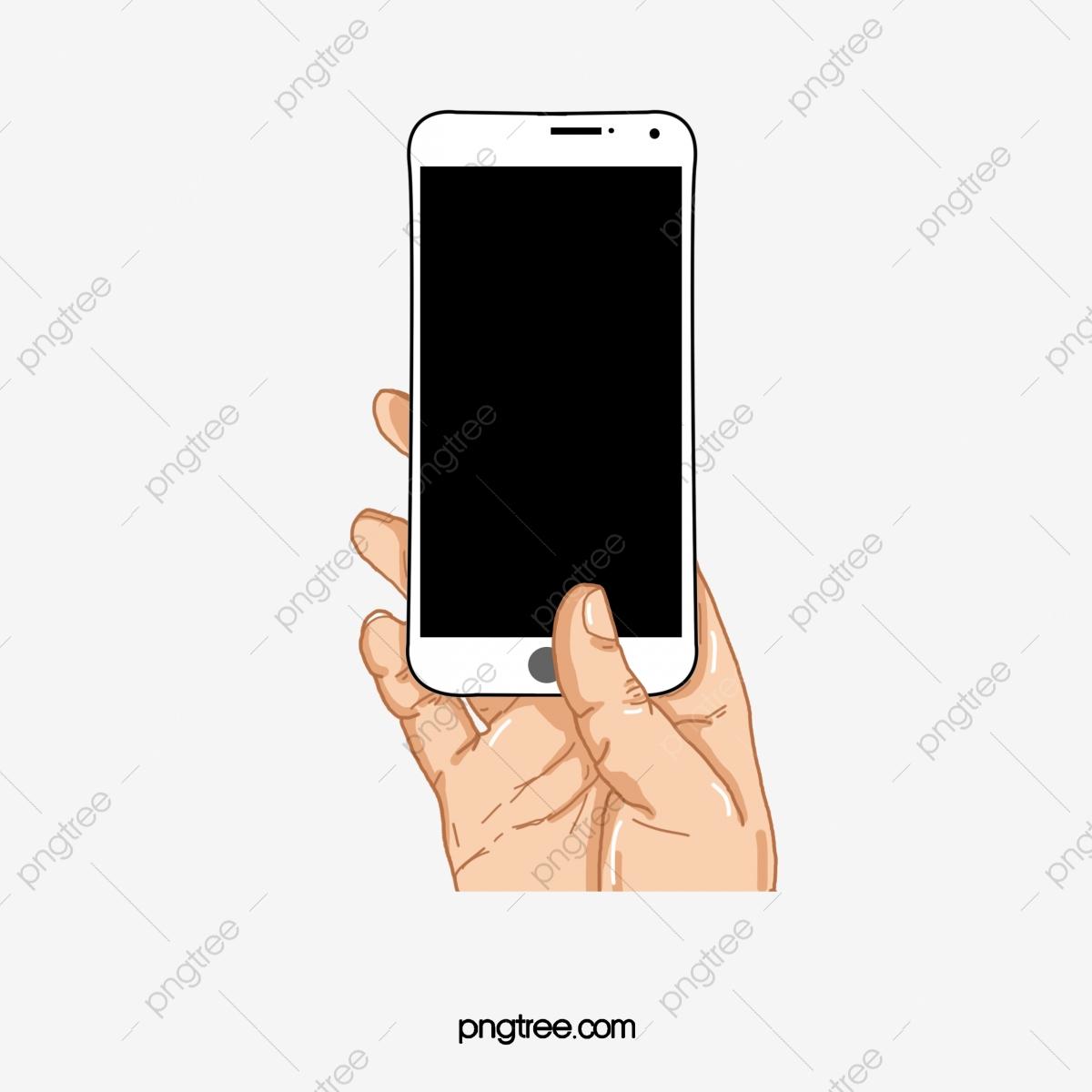 Smartphone Na Mão , Celular Smartphone Smartphone Na Mão, Celular.