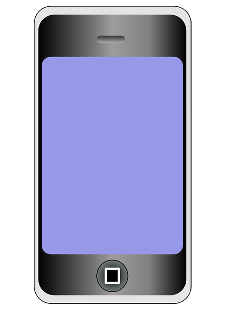 Celular Png (106+ images in Collection) Page 3.