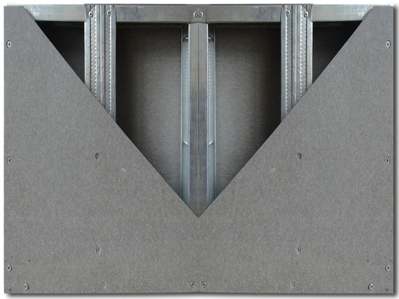 Cement Board Clipground