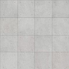 GeoBoard Cement Board Interior Cladding.