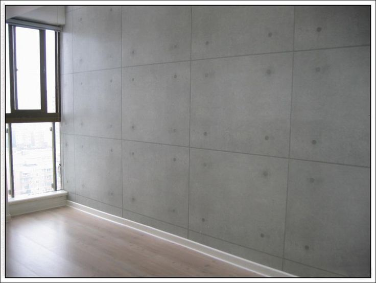 25+ best ideas about Fiber Cement Board on Pinterest.