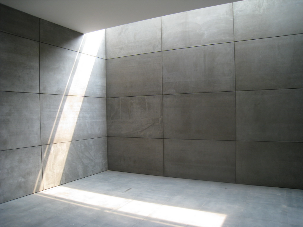 Home Depot Cement Board : Cement board clipground