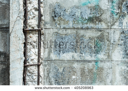 Concrete pole Stock Photos, Images, & Pictures.