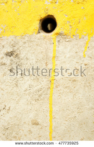 Cement Pole Stock Photos, Royalty.