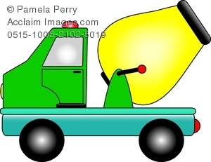 Showing post & media for Cartoon cement trucks.