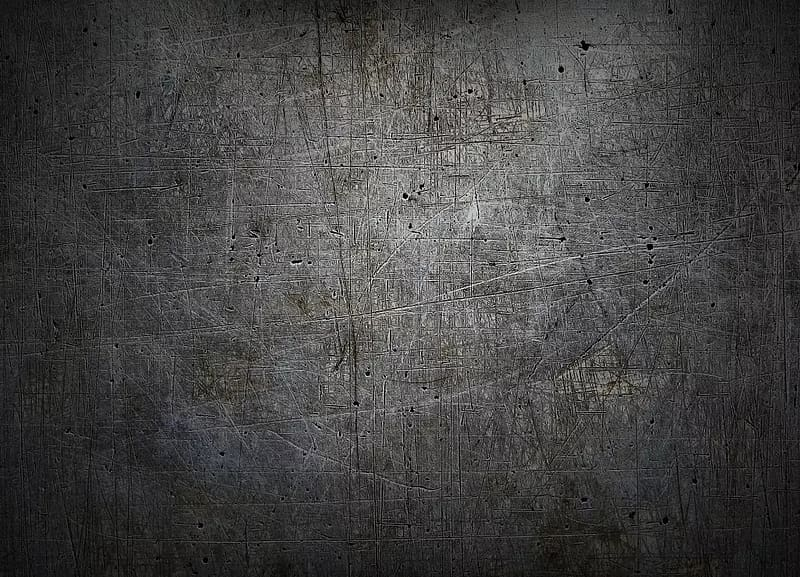 Cement wall texture transparent background PNG clipart.